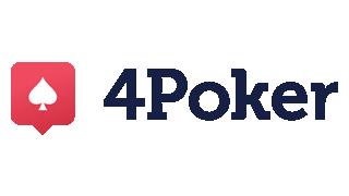 4Poker