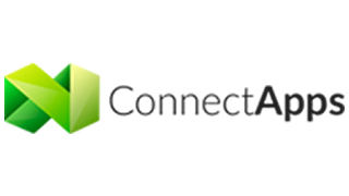 ConnectApps