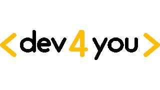 Dev4You