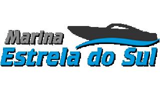 Marina Estrela do Sul