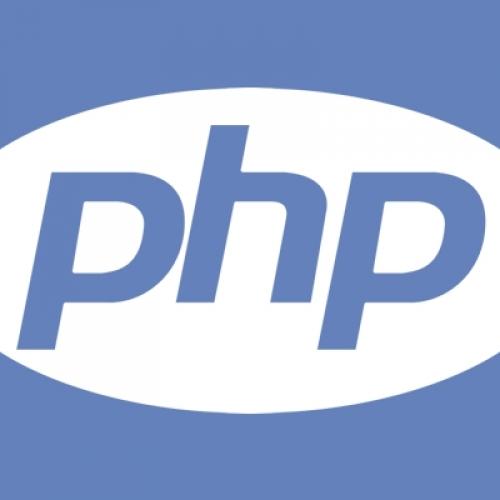Como extrair o nome do domínio de um endereço de e-mail com PHP