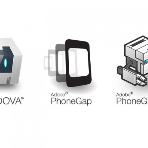 Desenvolva aplicativos para dispositivos iOS, Android e Windows Phone com Cordova / PhoneGap