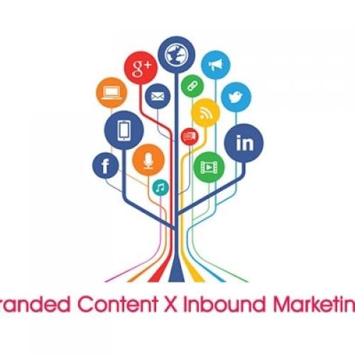 Conheça as Diferenças entre Branded Content e Inbound Marketing