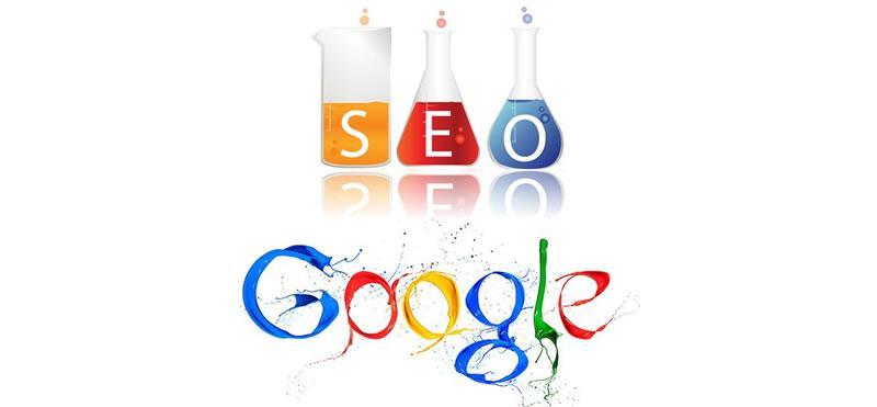 SEO - 3 Técnicas Básicas para Melhorar o Desempenho de Publicações na Web